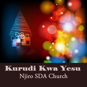 Njiro SDA Church 歌手頭像