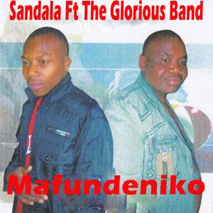 Sandala Ft The Glorious Band 歌手頭像