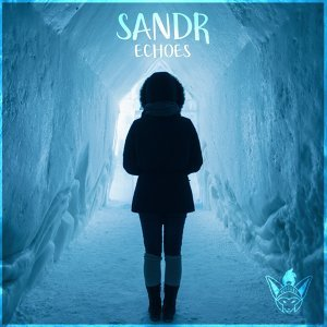 Sandr 歌手頭像