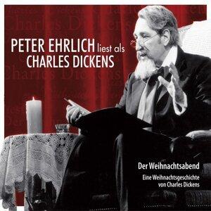 Peter Ehrlicher 歌手頭像