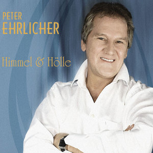 Peter Ehrlicher