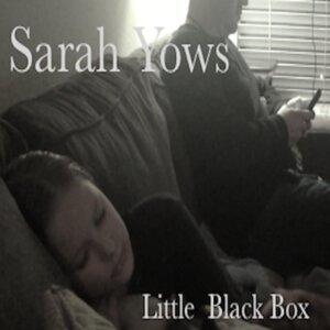Sarah Yows 歌手頭像