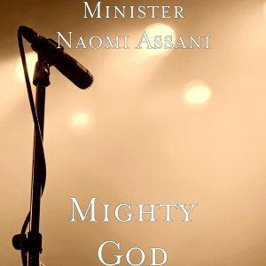 Minister Naomi Assani 歌手頭像