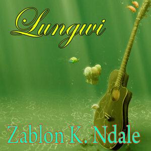 Zablon K. Ndale 歌手頭像