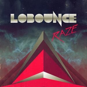 LoBounce, Flinch 歌手頭像