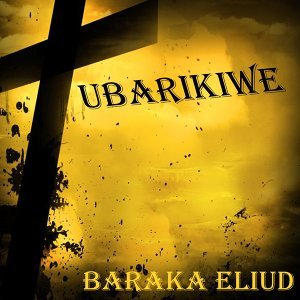 Baraka Eliudi 歌手頭像