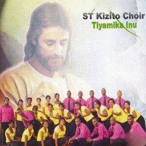St. Kizito Choir 歌手頭像