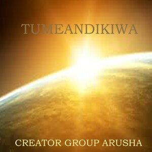Creators Group Arusha 歌手頭像
