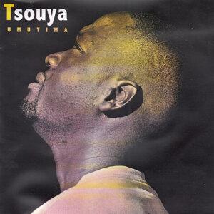 Tsouya 歌手頭像