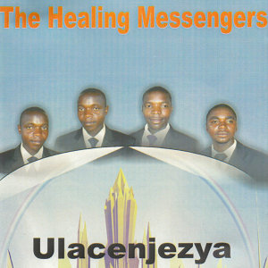The Healing Messengers 歌手頭像