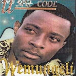 U Mu Cool 歌手頭像