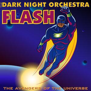 Dark Night Orchestra 歌手頭像