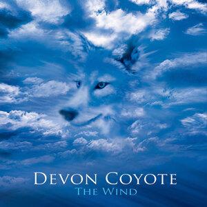 Devon Coyote 歌手頭像