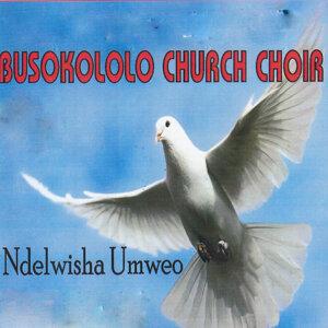 Busokololo Churh Choir 歌手頭像