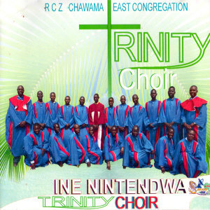 RCZ Chawama East Congregation Trinity Choir 歌手頭像