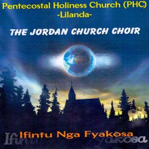 The Jordan Church Choir Pentecostal Holiness Church Lilanda 歌手頭像