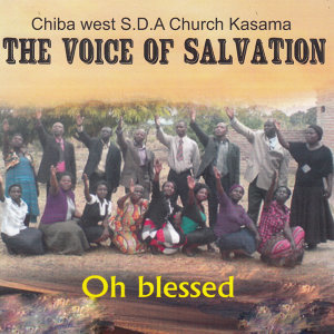 Chiba west S.D.A Church Kasama The Voice Of Salvation 歌手頭像
