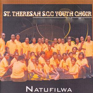 St.Theresah S.C.C Youth Choir 歌手頭像