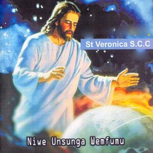St Veronica S.C.C 歌手頭像