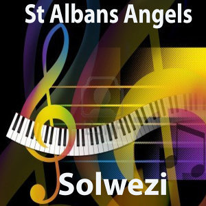 St. Albans Angels 歌手頭像