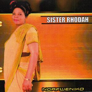 Sister Rhodah 歌手頭像