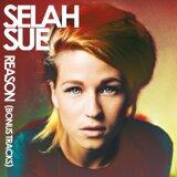 Selah Sue 歌手頭像