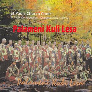 St Pauls Congregation Chibesakunda Chinsali 歌手頭像