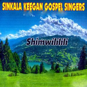 Sinkala Keagan Gospel Singers 歌手頭像