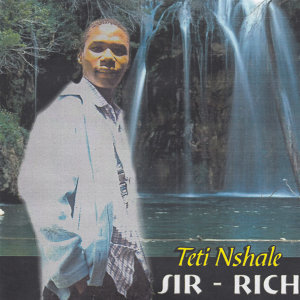 Sir Rich 歌手頭像