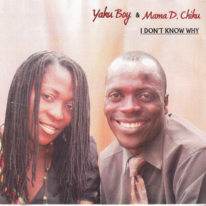 Yaku Boy, Mama D Chiku 歌手頭像