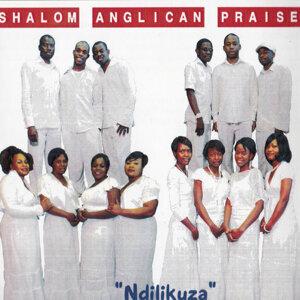 Shalom Anglican Praise 歌手頭像