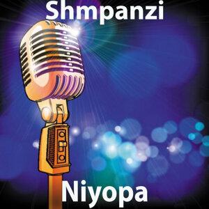 Shmpanzi 歌手頭像
