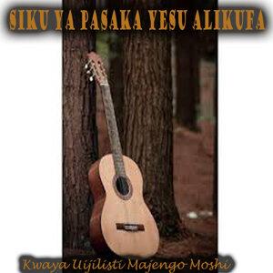Kwaya Uijilisti Majengo Moshi 歌手頭像