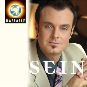 Raffaele 歌手頭像