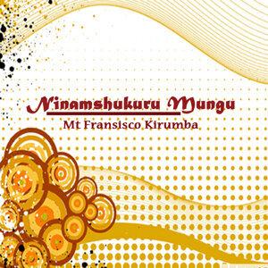 Mt Fransisco Kirumba 歌手頭像