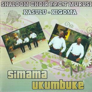 Shalom Choir FPCT Murusi Kasulu Kigoma 歌手頭像
