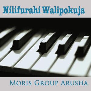 Moris Group Arusha 歌手頭像