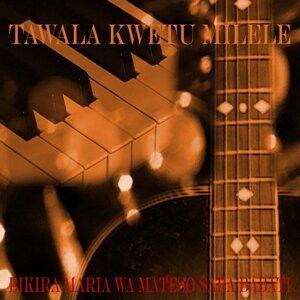 Bikira Maria Wa Mateso Saba Babati 歌手頭像