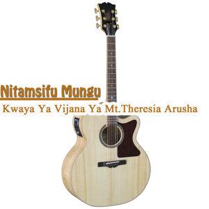 Kwaya Ya Vijana Ya Mt.Theresia Arusha 歌手頭像