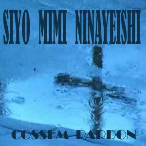 Cossem Pardon 歌手頭像