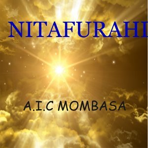 AIC Mombasa 歌手頭像