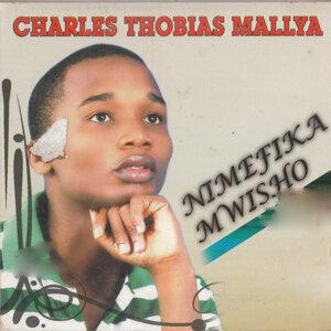 Charles Thobias Mallya 歌手頭像