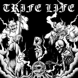 Trife Life 歌手頭像