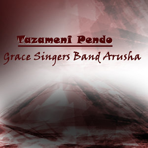 Grace Singers Band Arusha 歌手頭像