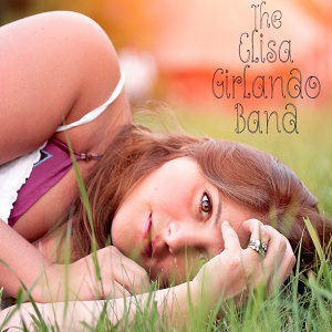 The Elisa Girlando Band 歌手頭像