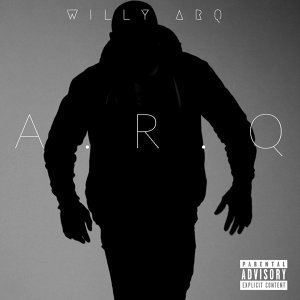 Willy Arq 歌手頭像