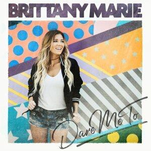 Brittany Marie 歌手頭像