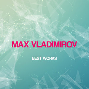 Max Vladimirov 歌手頭像