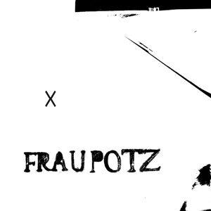 Frau Potz 歌手頭像