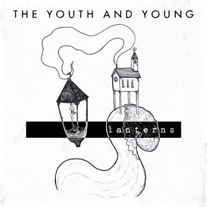 The Youth and Young